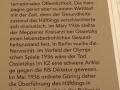 006 Unbenannt-2 Kopie