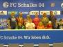 Schalke (Tagesfahrt Fam.kreis 2)