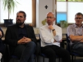 SCALED_3_265_265_265_177_5184_3456_5280194_file.pic_.421.423230665306361