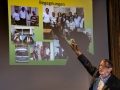 Vortrag Weltnotwerk der KAB