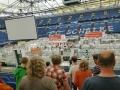 Foto 2016-06-12 Schalke 001