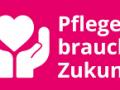KAB-Pflege.png-BE
